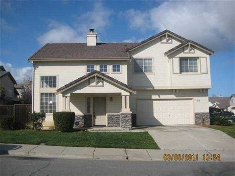 5312 pembroke ct antioch california 94531 foreclosed