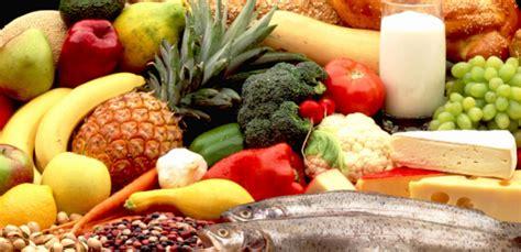 gruppi sanguigni e alimentazione osso mare gruppo sanguigno dieta quot j d adamo quot