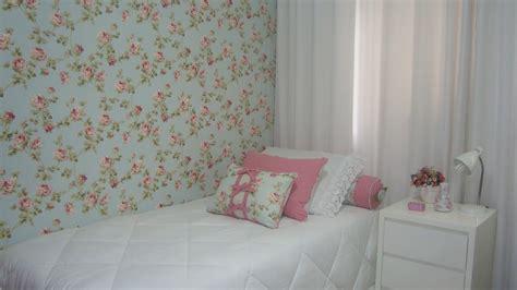 decorar laras meninas do pano parede revestida tecido quarto da lara