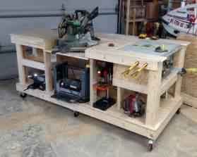 best 25 workbenches ideas on woodworking