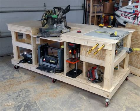 workshop bench top best 25 workbenches ideas on pinterest woodworking
