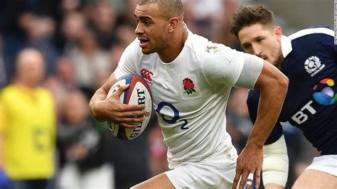 swing low england rugby swing low sweet chariot slave era song to rugby anthem