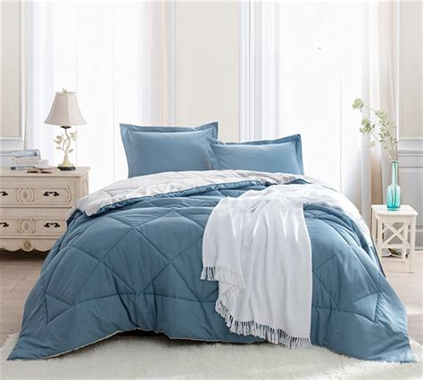 extra large queen comforter oversized king size comforter for king bed comforter best