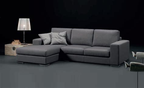 divani esposizione scontati divani scontati 50