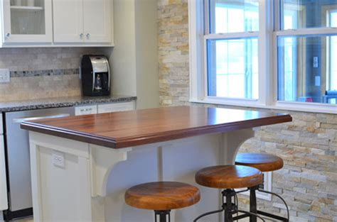 kitchen islands add beauty function the best small kitchen ideas making the most of small