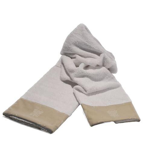 asciugamani bagno asciugamani da bagno