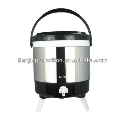 Portable Water 5 L by 5l Portable Mini Water Cooler Water Coolers Wholesale
