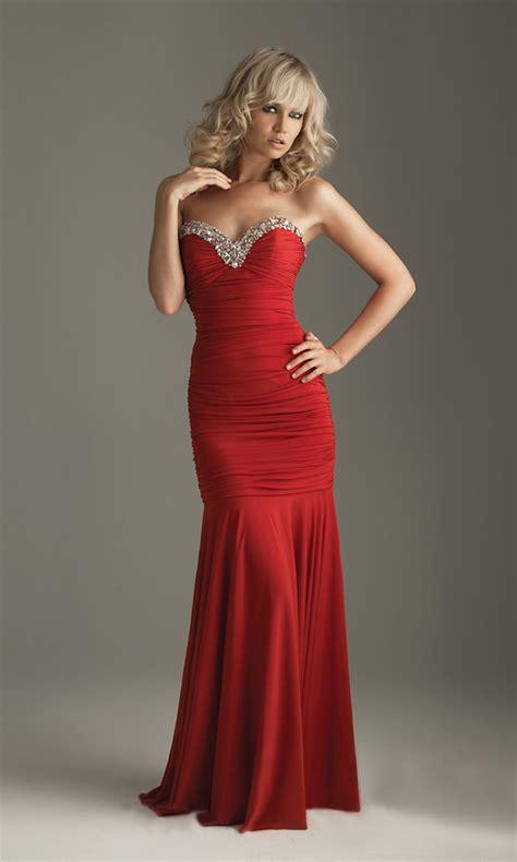 tight dress dressed up