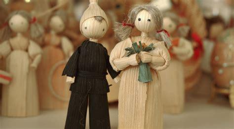 corn husk dolls to buy corn husk dolls creative view