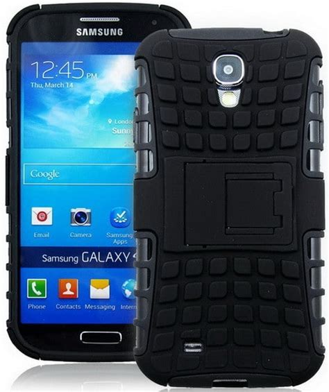 samsung galaxy s4 rugged 10 best protective cases for samsung galaxy s4 smartphone removeandreplace