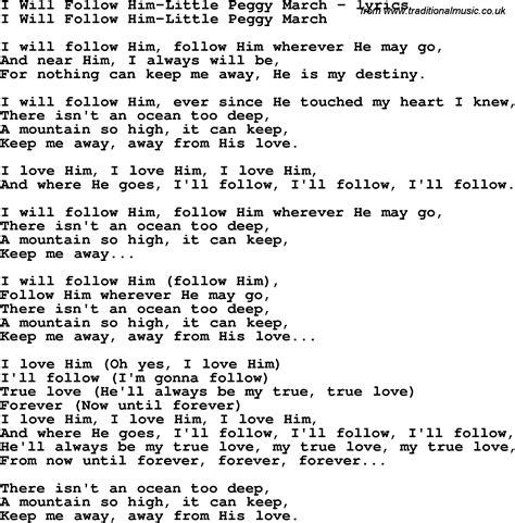 song for him free uk songs zip file
