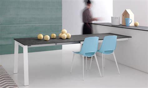 tavoli penisola tavolo a penisola allungabile nuovo a prezzo scontato