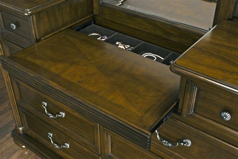 dresser with hidden compartment dresser with hidden drawer bestdressers 2017