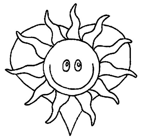 sun coloring pages free coloring pages to print quot sun