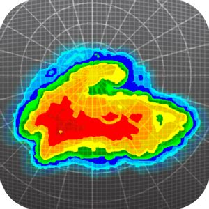my radar app for android myradar weather radar android apps on play