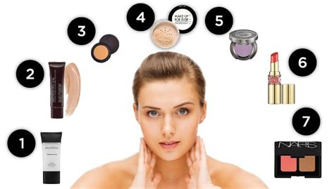 every post has its own story tutorial makeup idul fitri how to apply makeup step by step and how to makeup
