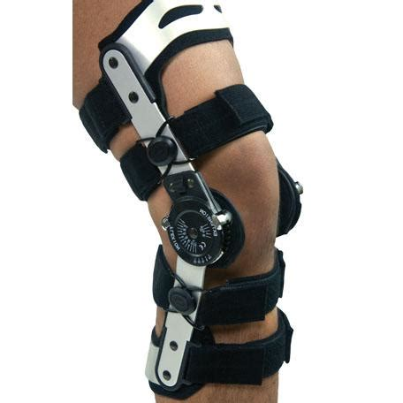 torn acl brace acl hinged knee brace acl knee brace knee brace acl knee and acl knee