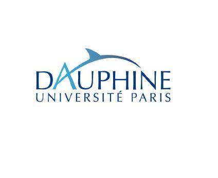 Executive Mba Dauphine by Executive Mba Universit 233 Dauphine
