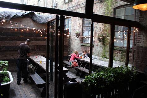 roebling tea room roebling tea room a localbozo restaurant review localbozo