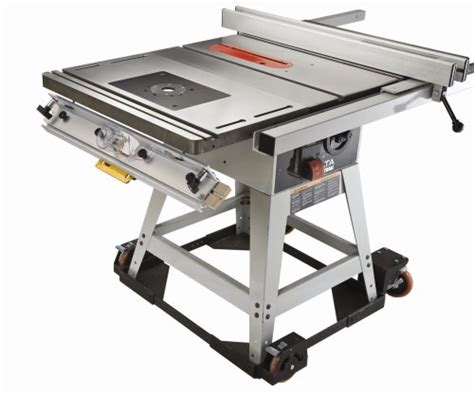 bench dogs for sale best router table reviews 2016 2017