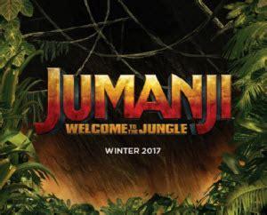 jumanji movie ringtone watch jumanji welcome to the jungle movie download on