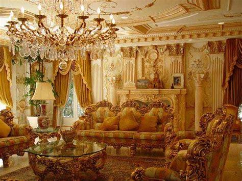 shahrukh khan living room mannat the palace of shahrukh khan residence of shahrukh photos photobundle