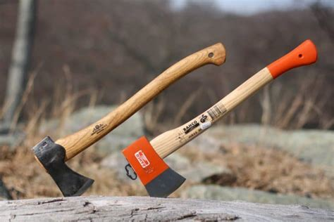 best axe for survival best survival axe of 2017 prices reviews buying guide