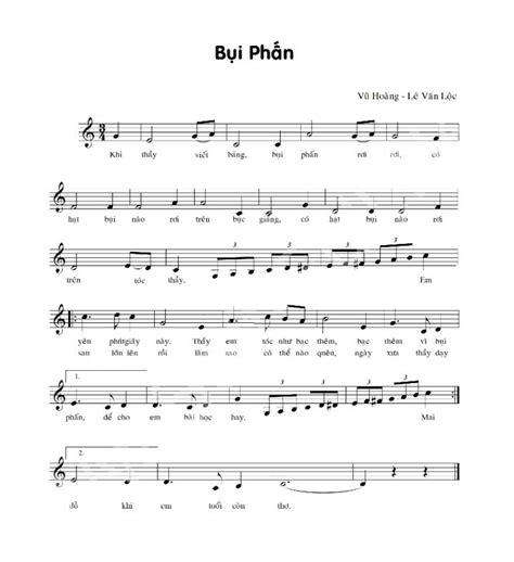 piano tutorial nang am xa dan sheet pdf bản nhạc nắng ấm xa dần sơn t 249 ng m tp 1799