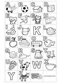 Download Image Alfabeto Ilustrado Para Colorir Desenhos Imagens PC  sketch template