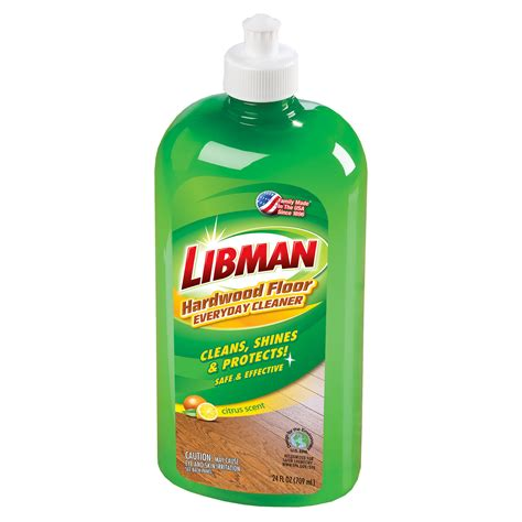 Wood Floor Cleaning Products Libman Hardwood Floor Cleaning Liquid Food Grocery Cleaning Supplies Floor Carpet