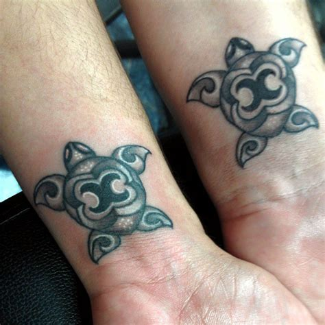 best friend matching tattoos 90 great best friend tattoos friendship inked in skin
