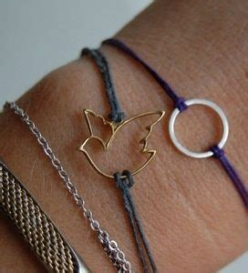 gkhair on pinterest 28 pins charms with string click image to find more hair