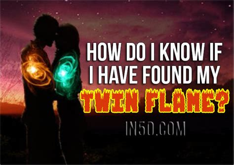 how do i know if i have a bench warrant how do i know if i have found my twin flame in5d