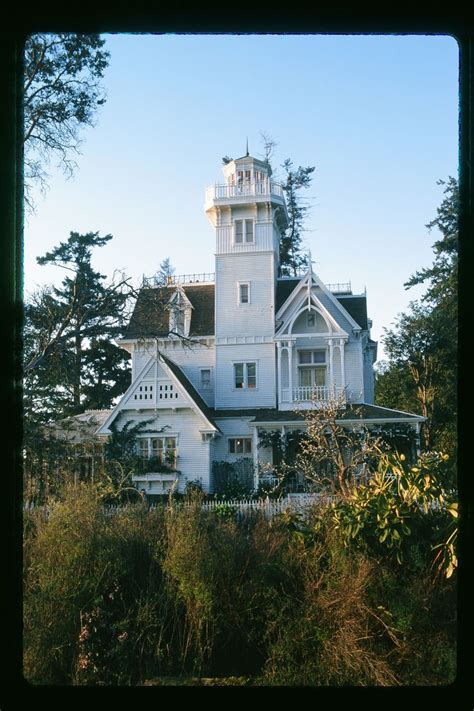 the house of magic practical magic house homes i love pinterest