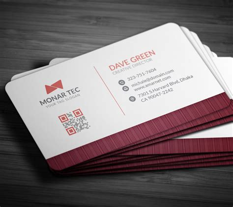 free personalized business card templates new printable business card templates idevie