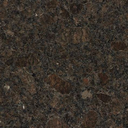 Coffee Brown   Granite Selection