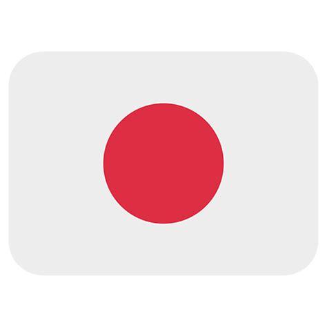 dizzy emoji for email sms id 1309