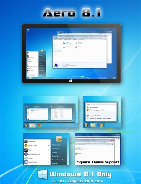 night theme for windows 8 1 your favorite themes for windows 8 page 17 windows 8