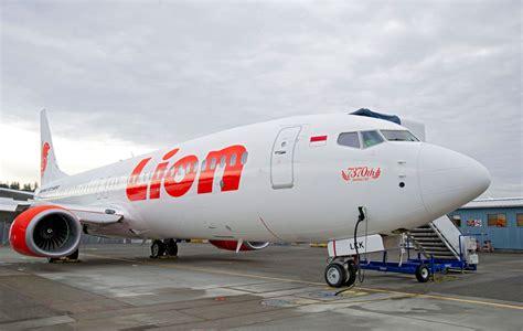 lion air at malaysia airport klia2 malaysia airport