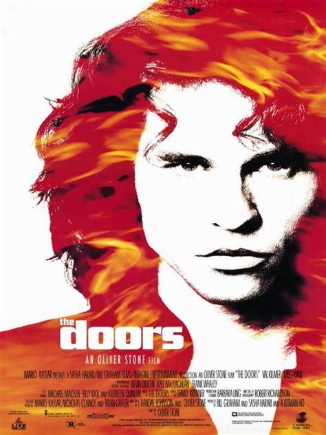 titus welliver filmler ve tv şovları doors the filmin kadrosu ve ekibin tamamı beyazperde