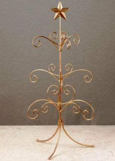 tabletop christmas tree on pinterest 62 images on