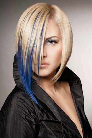 haircut deals plymouth 1000 images about hair styles on pinterest bobs pixie