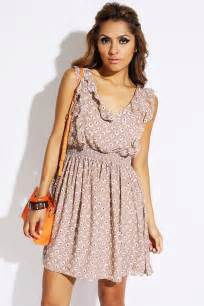 cute casual dresses for juniors stylish dress
