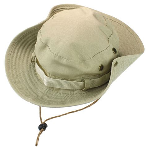 063001 amazing hat wide brim unisex