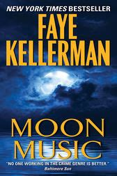 moon songs books moon ebook by kellerman 9780061854415