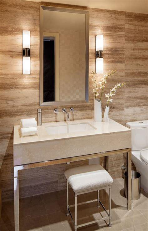 illuminare bagno illuminare bagno 11 designbuzz it