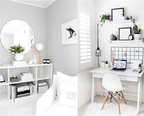 minimalistisch einrichten 892 besten wohnzimmer ideen bilder auf