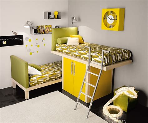 shared bedroom ideas shared bedroom styles design ideas pictures
