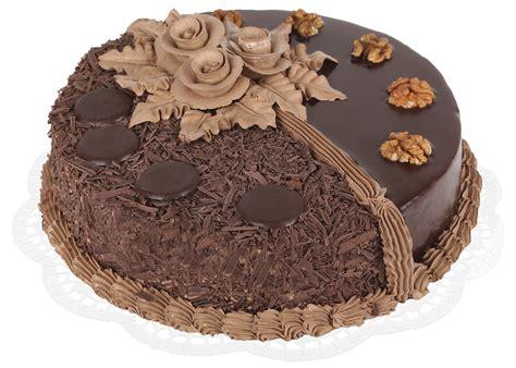 cake images cake image png image picpng