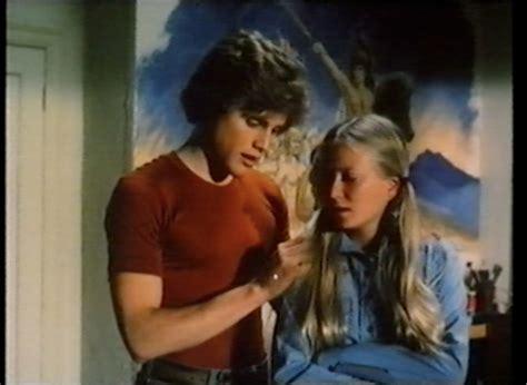 eve of a new dawn dawn portrait of a teenage runaway tv 1976 dvd modcinema